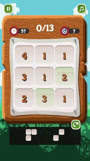Numo - Puzzle Game 1.0.4 2