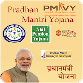 Pradhan Mantri Yojana Hindi