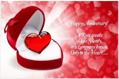 Funny for funny happy anniversary song funnyton