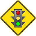 Road Signs Game icon
