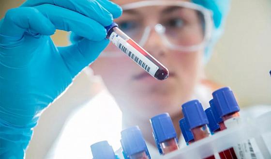 Новейшие рекомендации по диагностике и лечению гепатита C