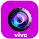 Download camera for vivo style selfie vivo For PC Windows and Mac