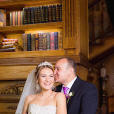 Wedding photographer Maks Lishankov (MaxLishankoff). Photo of 26.04.2016