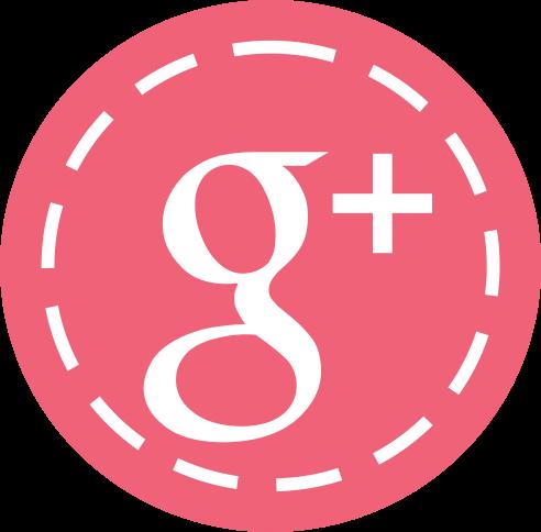 Me siga no Google +
