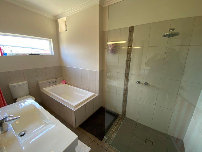 heap accommodation Sheffield Tasmania