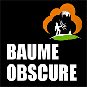 Baume Obscure