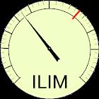 Instrumentación y Automatización icon