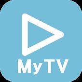 마이티비MyTV - 무료 예능,드라마 티비다시보기 정보