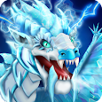 DRAGON VILLAGE -city sim mania apk