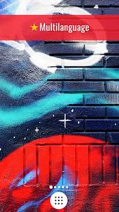 Street Art Wallpapers 8