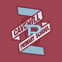 Cavehill PS icon