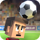Soccer: Hop Challenge for PC-Windows 7,8,10 and Mac