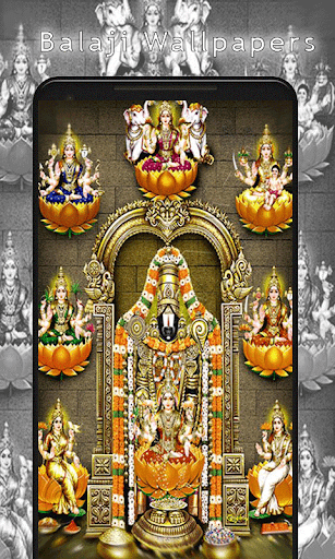 Download Lord Balaji Wallpaper Hd Free For Android Lord Balaji Wallpaper Hd Apk Download Steprimo Com
