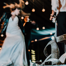 Fotógrafo de bodas Bruno Cervera (brunocervera). Foto del 12.12.2018