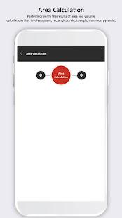 App GPS Area Calculator APK for Windows Phone