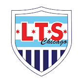 LTS Chicago