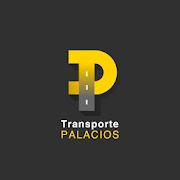 Remises Palacios