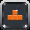 Download: Cavolini Condensed FlipFont APK + OBB Data - Android Storage