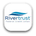 Rivertrust FCU Mobile icon