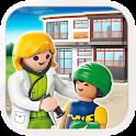 PLAYMOBIL Children's Hospital icon