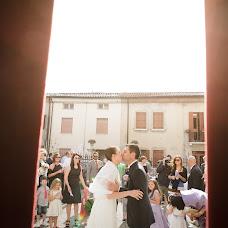 Wedding photographer Ludovico Guglielmo (guglielmo). Photo of 11.02.2014