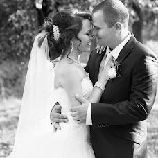 Wedding photographer Sergey Boldysh (boldysh). Photo of 29.10.2014