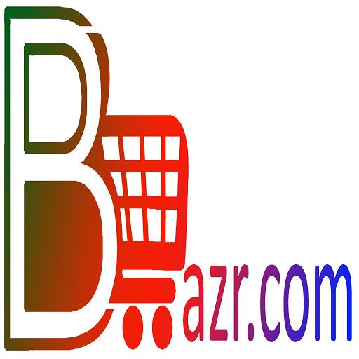 BDBAZR Online Shopping BD (Official)