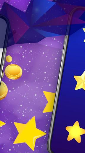 Star Tap  screenshots 2