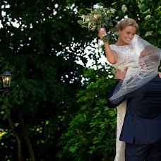 Wedding photographer Carsten Mol (mol). Photo of 17.06.2018