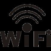 Fukuoka City Wi-Fi 拠点マップ