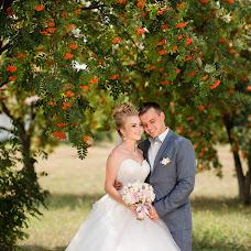 Wedding photographer Ivan Kozyk (id13099075). Photo of 30.08.2018