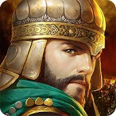 Tải Revenge of Sultans APK