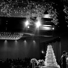 Wedding photographer Khampee Sitthiho (phaipixolism). Photo of 16.05.2017