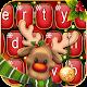 💎 Christmas Keyboard Changer (app)