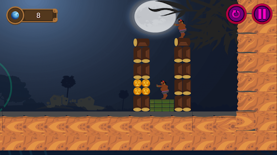 [Download Bhut Mari for PC] Screenshot 3