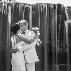 Wedding photographer Jc Vasquez (jcvasquez). Photo of 09.03.2016