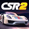 Mod CSR Racing 2