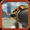 Soldier Assault 1.1 Apk