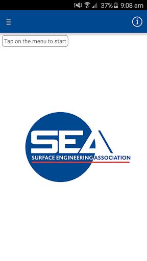 SEA Membership