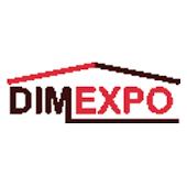 Dimexpo