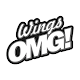Wings OMG! for PC-Windows 7,8,10 and Mac