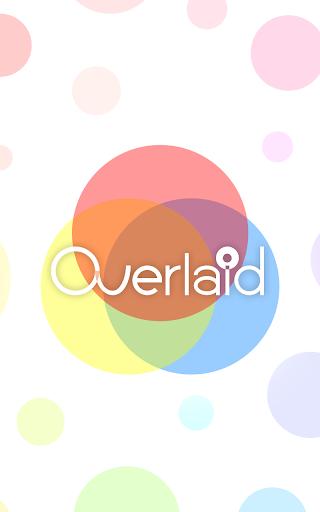 Overlaid 1.0.0 Windows u7528 6