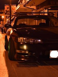 シルビア S14 のカスタム事例画像 もがみんさんの2019年01月13日01:46の投稿