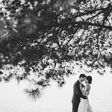 Wedding photographer Jackelini Kil (jackelinikil). Photo of 30.11.2015