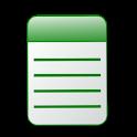 ShakeMemo icon