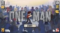 OneManのおすすめ画像1