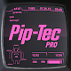 PipTec Pink Icons & Live Wall icon