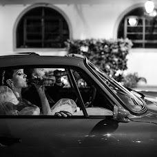 Wedding photographer Ricardo Ranguettti (ricardoranguett). Photo of 01.03.2017