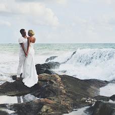 Wedding photographer Yuliya Belosvetskaya (belosvetskaya). Photo of 26.07.2016