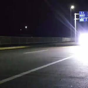 タント L350S RS ターボのカスタム事例画像 シャングリラさんの2018年10月09日20:01の投稿